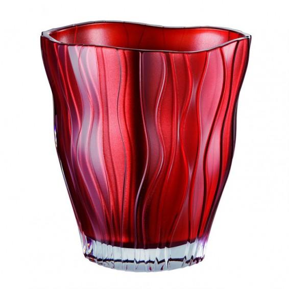 balde-cristal